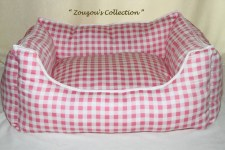 zc-dogbows-bed-rose