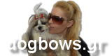 dogbows.gr