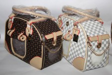 zc-dogbows-glam-bags