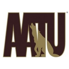 aatu-dog-logo-225x2253