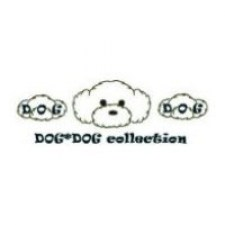 dogdog-collection1