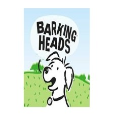 zc-db-barking-heads-logo2