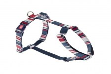 fe-dogbows-pettorina-harness-leash