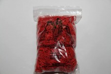 ln-dogbows-wrapping-bands-red
