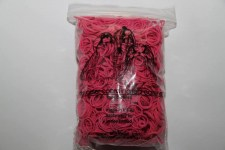 ln-dogbows-wrapping-bands-shocking-pink