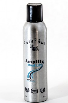pp-dogbows-amplify-root-lift