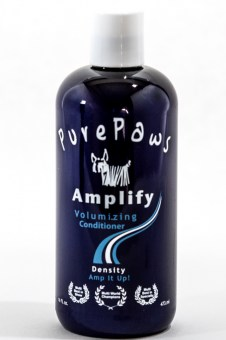pp-dogbows-amplify-volumizing-condiitioner