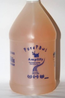 pp-dogbows-amplify-volumizing-shampoo-1-g