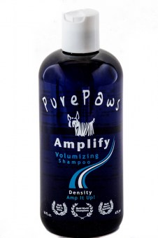 pp-dogbows-amplify-volumizing-shampoo