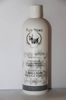 pp-dogbows-bright-white-shampoo