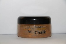 pp-dogbows-golden-magic-chalk
