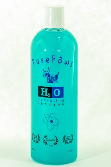pp-dogbows-h2o-hydrating-shampoo