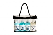 pp-dogbows-h2o-travel-kit-a