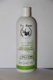 pp-dogbows-itch-fix-shampoo6