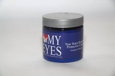 pp-dogbows-love-my-eyes-tearstain-remover-protective-cream