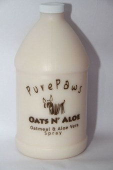 pp-dogbows-oats-n-aloe-spray-0-5-g