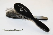 pp-dogbows-pure-paws-pin-brush