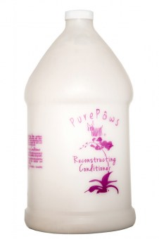 pp-dogbows-reconstructing-conditioner-1G