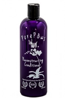 pp-dogbows-reconstructing-conditioner