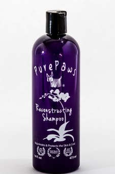 pp-dogbows-reconstructing-shampoo