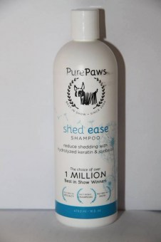 pp-dogbows-shed-ease-shampoo