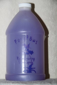 pp-dogbows-shine-conditioning-spray-1-2-g