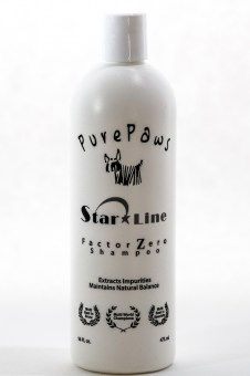 pp-dogbows-star-line-factor-zero-shampoo