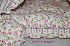 sc-dogbows-bed-elegant-e-400-a