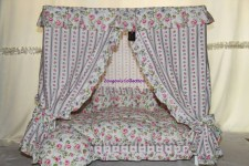 sc-dogbows-bed-elegant-e-400