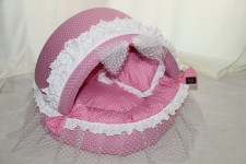 sc-dogbows-glam-bed-Aurora-Polka-Baby-Pink-a