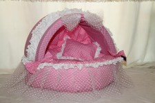 sc-dogbows-glam-bed-Aurora-Polka-Baby-Pink-b