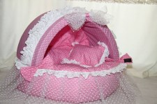 sc-dogbows-glam-bed-Aurora-Polka-Baby-Pink
