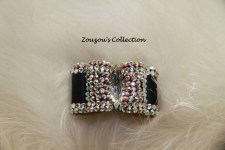 sc-dogbows-glam-bow-s-656-a