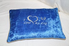 sc-dogbows-pillow-pl-112