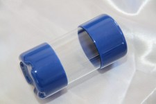 sf-dogbows-band-container-small-blue-royal