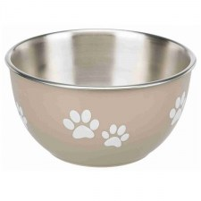 tr-dogbows-bowl-1
