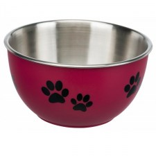 tr-dogbows-bowl-2