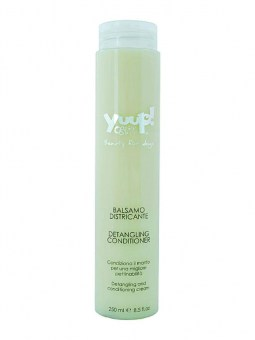yu-dogbows-detangling-conditioner