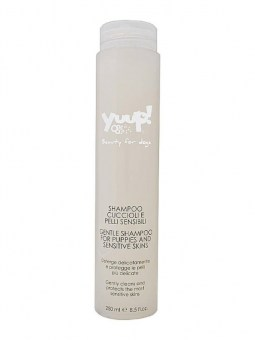 yu-dogbows-sensitive-shampoo