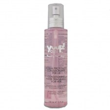 yu-dogbows-water-conditioner-for-her