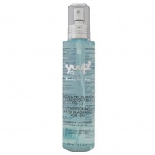 yu-dogbows-water-conditioner-for-him
