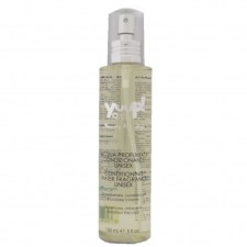 yu-dogbows-water-conditioner-unisex