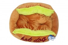 zc-dogbows- bed-hot-dog-a