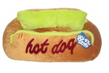 zc-dogbows- bed-hot-dog