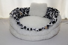 zc-dogbows-bed-black-white-cow-c