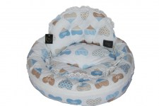 zc-dogbows-bed-blue-hearts