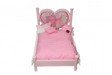 zc-dogbows-bed-dolce-couore6