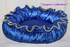 zc-dogbows-bed-flower-700