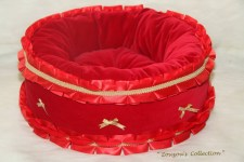 zc-dogbows-bed-passion-red-velvet