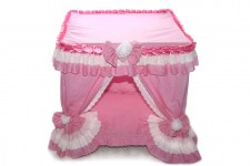 zc-dogbows-bed-pink-palace6